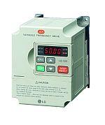 Falownik 2,2 KW LG -płynna regulacja prędkości