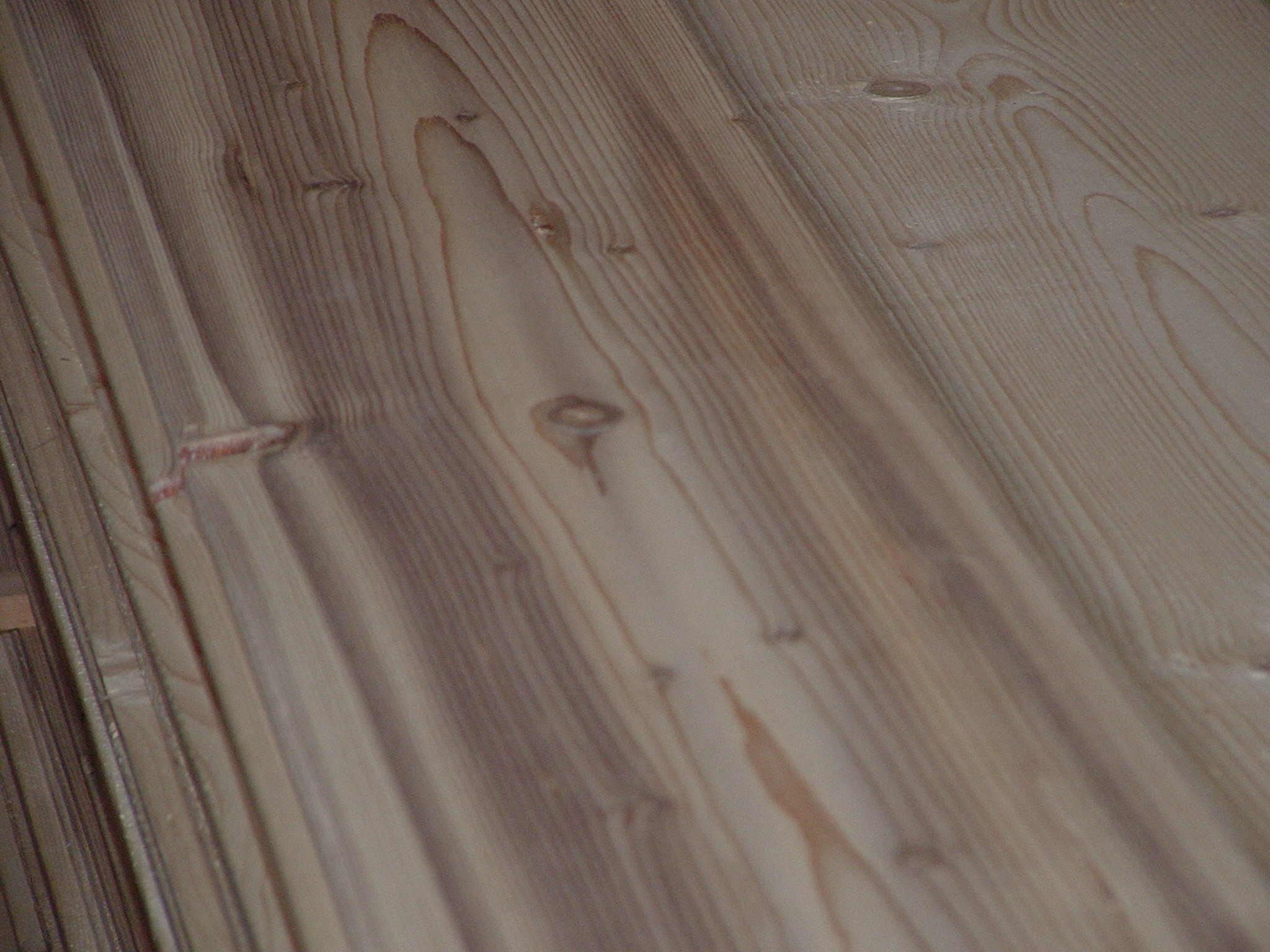deska obiciowa wewn swierk
