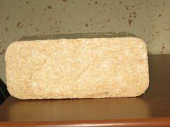 4800 ton rocznie kostki ruf