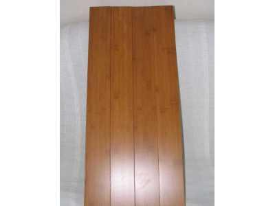 Deski podłogowe Bambus Chiński