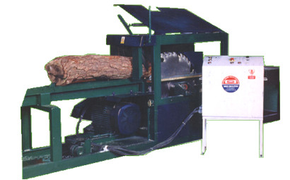 Trak tarczowy TR-800