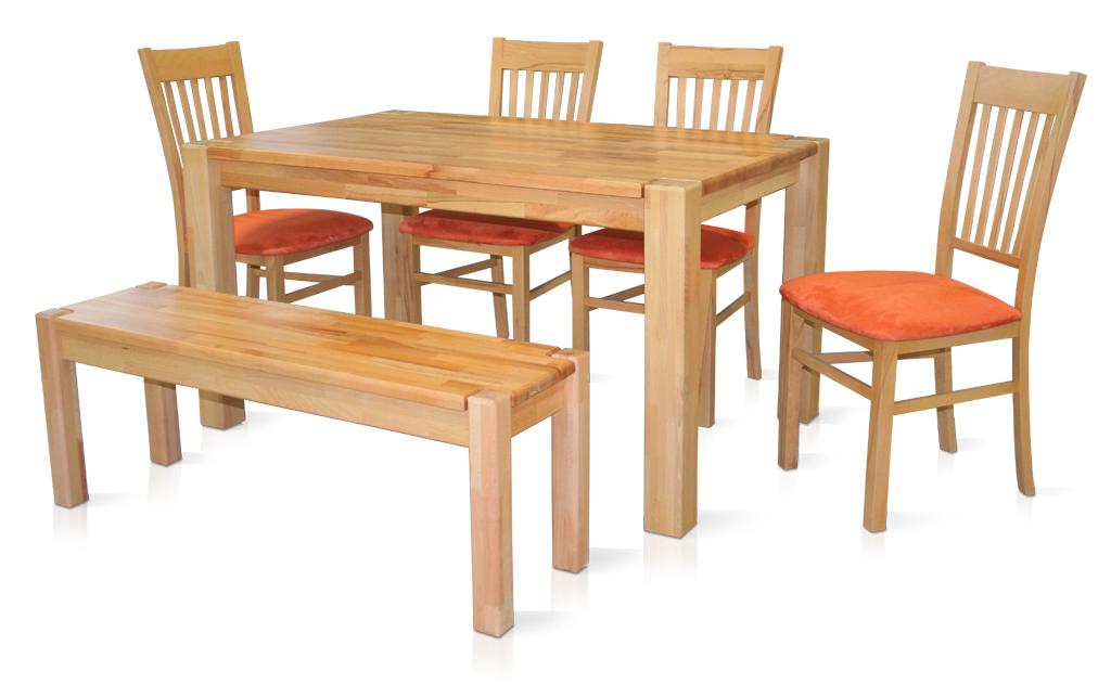 Produkcja krzeseł, stołów- stała wspołpraca