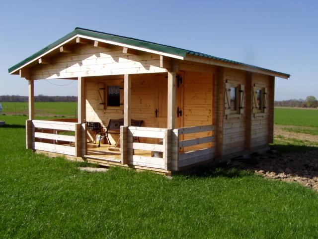 Domy domki letniskowe sauny ogrodowe