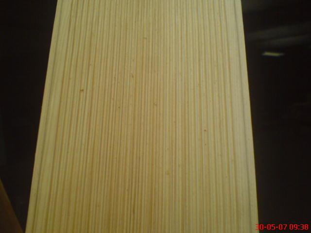 Deski tarasowe-modrzew syberyjski