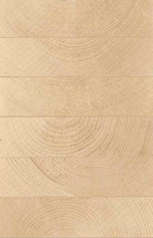Drewno klejone konstrukcyjne