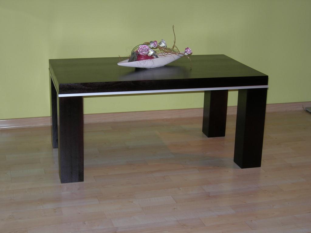 stoły ławy z drewna na zamówienie
