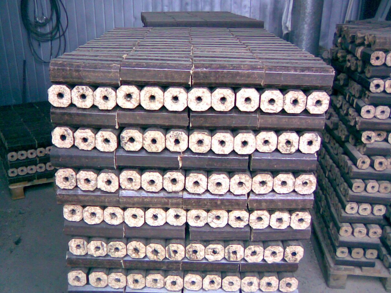 PINI KEY 145 EURO SEZON 2007/2008