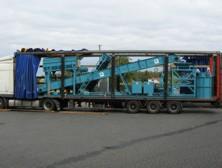 Peleciarki kompaktowo-kontenerowe-Producent