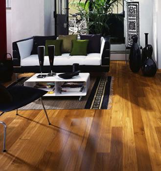 TEAK,drewno łazienkowe,deska podłogowa egzotyczna.