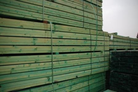 ŁATY IGLASTE 40X60 i +/- 2 mm-1,59 zł/mb z dostawą