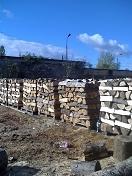 drewno kominkowe(opałowe)150mp.