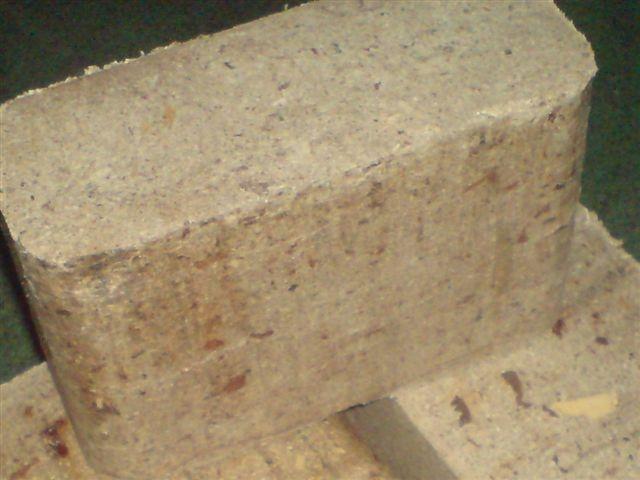 Brykiet RUF sosnowy /hur/detal-dostawa cały kraj