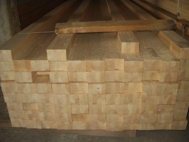 więźby, drewno konstrukcyjne od 300zł
