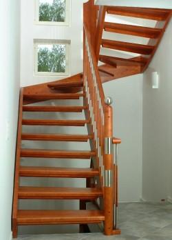 schody,drzwi drewniane producent