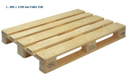 EPAL(IPPC)(120x80)20 000/miesięcznie nowe