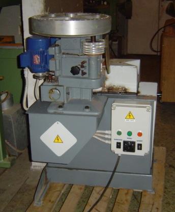 Urządzenie do produkcji dybli -AUTOMAT !!!