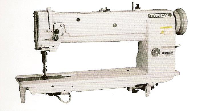 nowe maszyny do tapicerki
