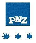 PNZ - Oleje, woski, lazury do drewna