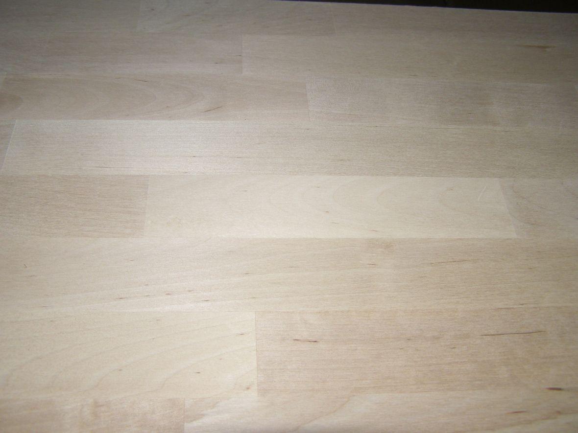 brzozowa płyta klejona drewniana