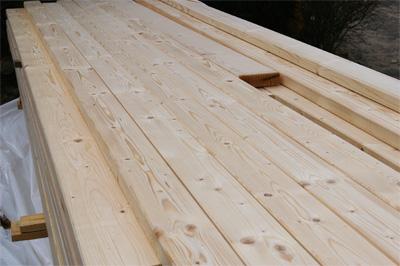 Drewno do budowy domów z drewna!!!! Tanio