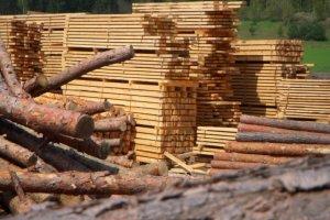 Więźba dachowa materiały drewniane, współpraca cena 600zł/m3
