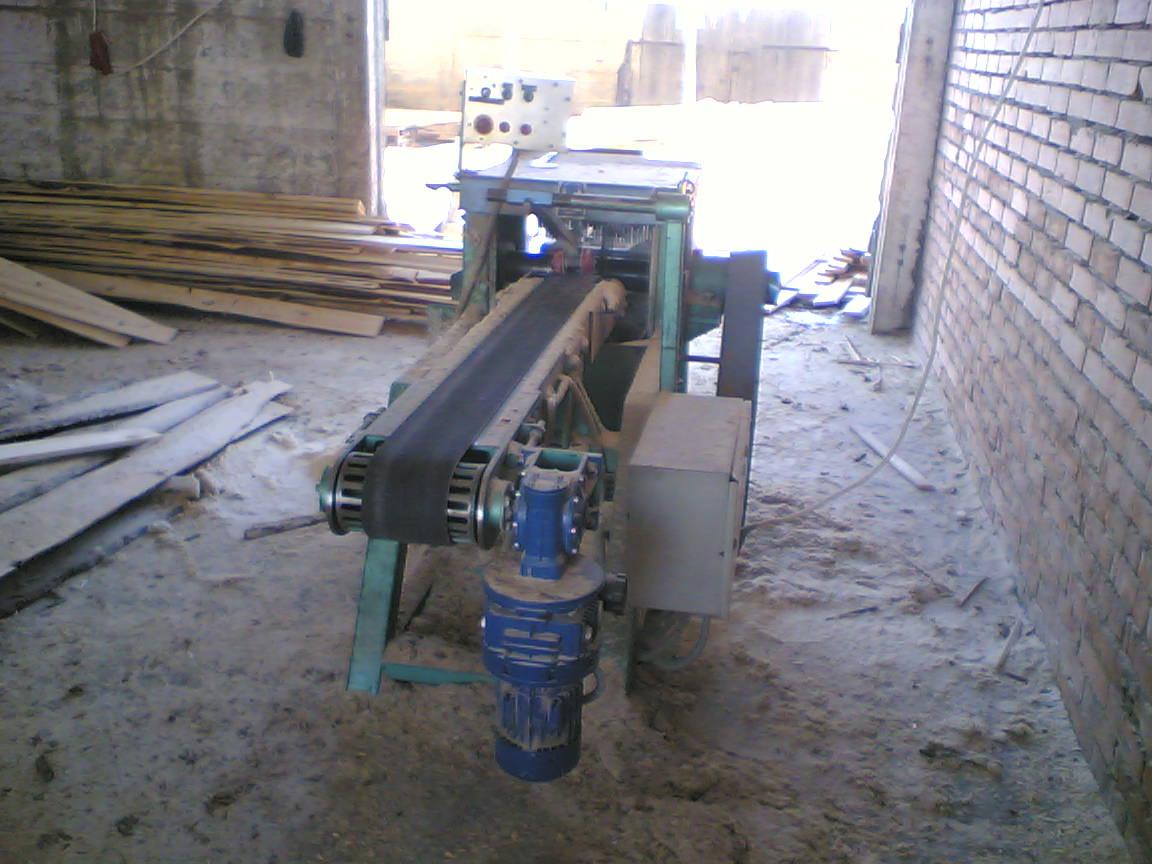 maszyny do papierówki