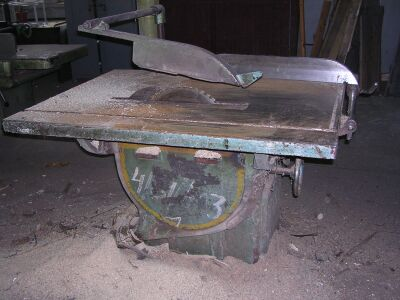 pilarka tarczowa Rema DPSA 2500+vat