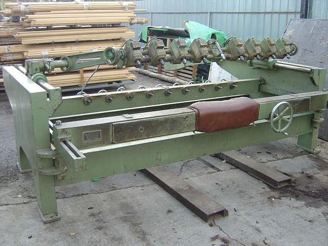 Rzeźbiarko-kopiarka REICHENBACHER
