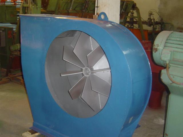 WYCIĄG TROCIN 20 kW