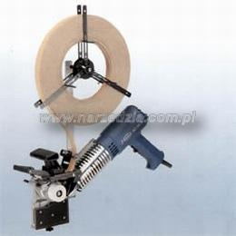 Ręczna okleiniarka AG52F