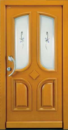 Okna, drzwi wewnętrze i zewnętrzne