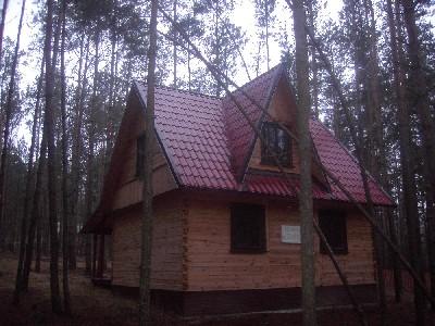 --<Najtańsze Domy Z Drewna>--