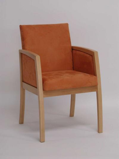 krzesła fotel
