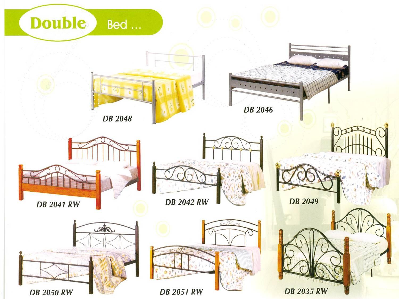 Sprzedam łóżka