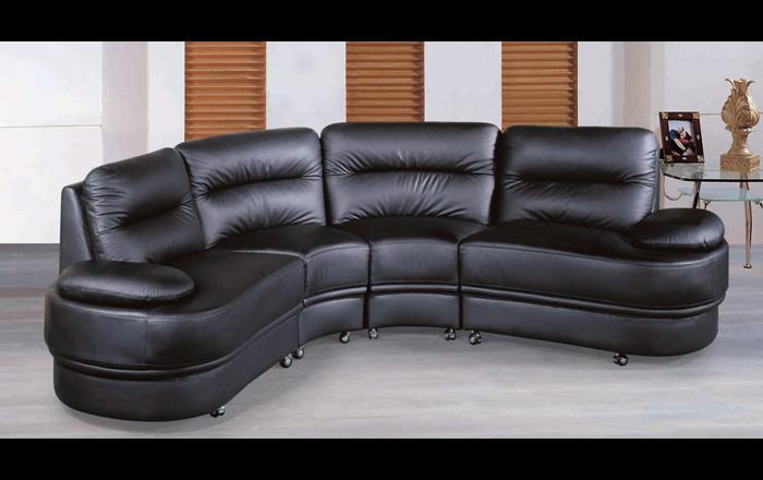 sofa-skóra-nowa! H8005