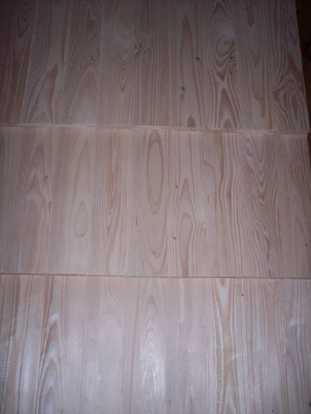 gont drewniany osikowy i jodłowy
