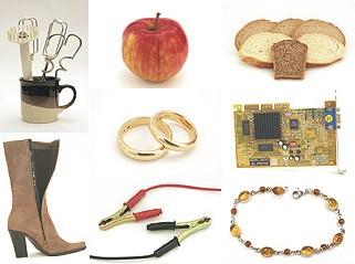Zdjęcia produktów i wyrobów , zdjęcia reklamowe