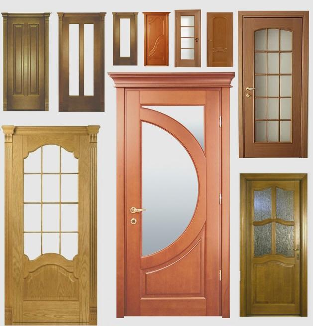 Drzwi drewniane atrakcyjne ceny dużo ciekawych wzo
