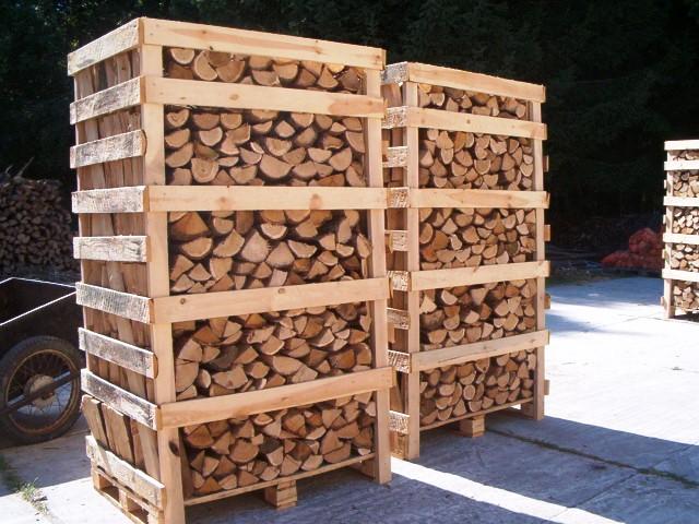 drewno komnkowe