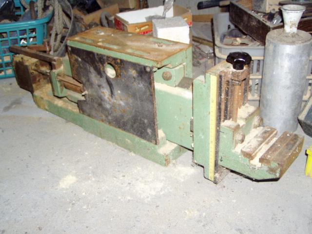 HEMPEL suport poprzeczny hydrauliczne sterowanie