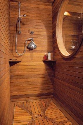 Drewno tekowe cena m2