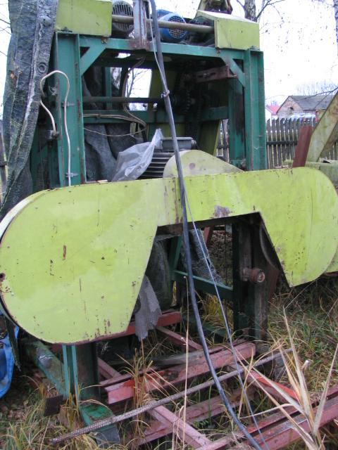 trak tasmowy
