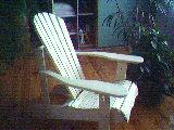 Fotele ogrodowe.......