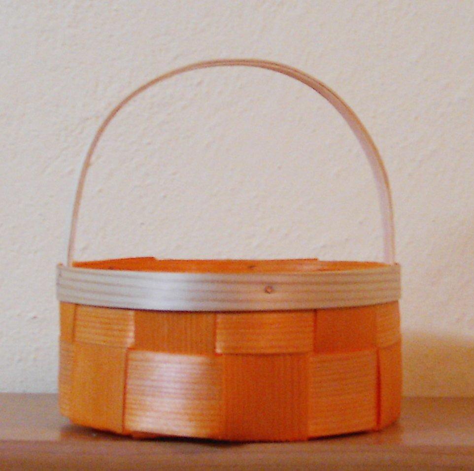 wyroby z łuby, forniru, drewna