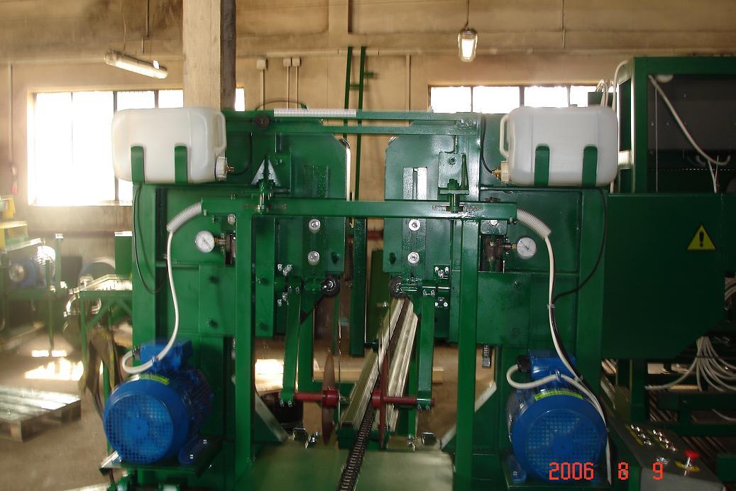 Maszyny do obróbki drewna!!NOWE PRODUCENT
