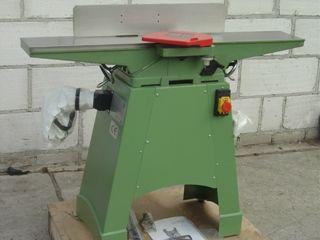656 Wyrówniarka  (maszyna nowa)