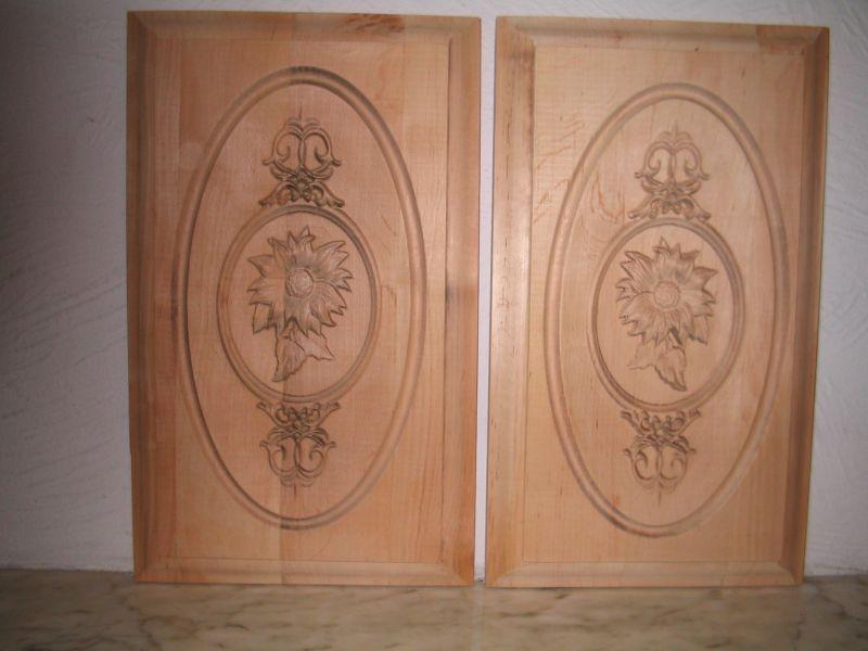 Producent drzwi  stylowych