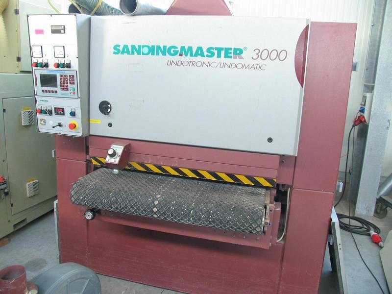 SANDIGMASTER SA3200
