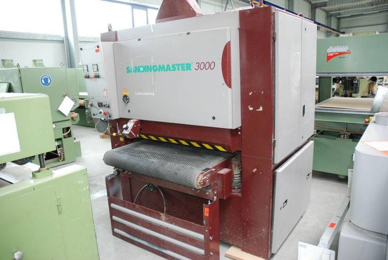 SANDIGMASTER SA320