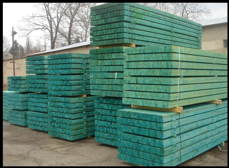 Drewno budowlane SUPER CENY !!